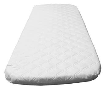 NEW BABYSECURITY NEXT 2 ME FITTED MATTRESS SHEET X2 PACK WHITE
