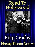 Road To Hollywood - 1946 [OV]