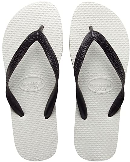 Tradicional Havaianas Chaussures Sacs Adulte Mixte Tongs et pwHTOw8dq