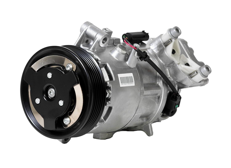 Nrf 32255 Compressore, Climatizzatore NRF b.v.