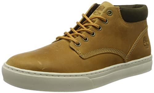 Chaussures Timberland Adventure 2.0 Marron Homme Vente