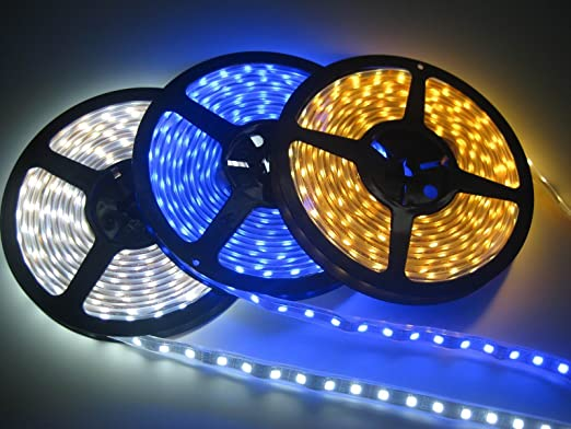 Maxxlite silicone led strip light 5 meter long water resistant rgb maxxlite silicone led strip light 5 meter long water resistant rgb with remote control system mozeypictures Choice Image
