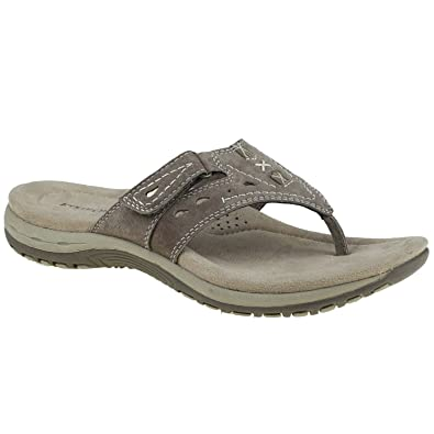 Earth Origins Sophie (Women's) Q5Fv2