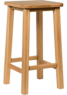 Superb Stools Online Wooden Bar Stool Amazon Co Uk Kitchen Home Gmtry Best Dining Table And Chair Ideas Images Gmtryco
