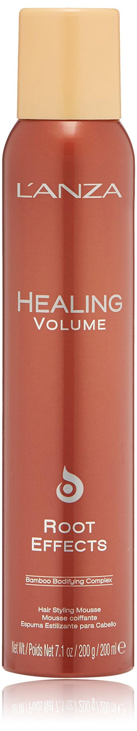 L'ANZA Healing Volume Root Effects, 7.1 oz.