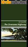 101 Travel Bits: The Overseas Highway