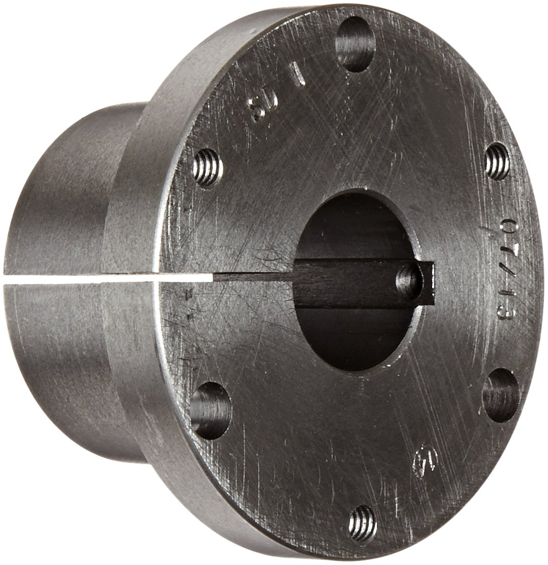 Browning SD 1 Q-D Bushing 1 Bore 1/4 x 1/8