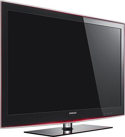 Samsung UE46B6000 (televisor): Amazon.es: Electrónica