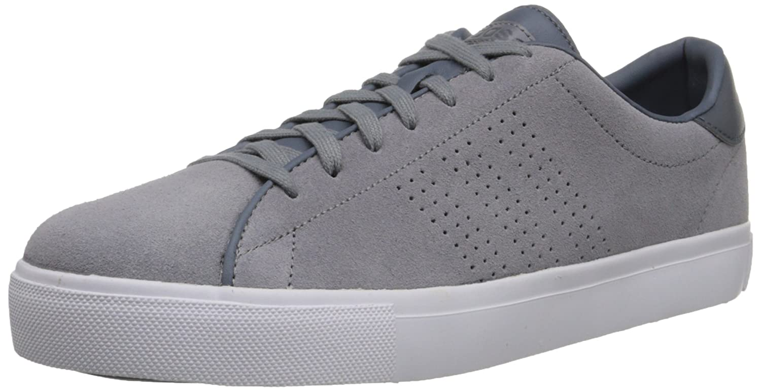 ... amazon adidas neo mens daily line lifestyle skateboarding shoe shoes
