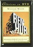 Ben Hur [DVD]