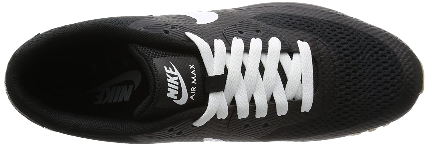 competitive price 05e97 64f8d Amazon.com   Nike Men s Air Max 90 Ultra Essential Running Shoe   Road  Running