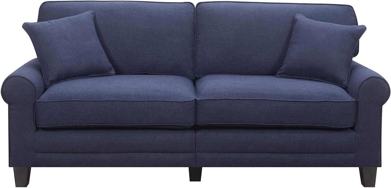 Serta Coppenhagen Sofa