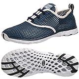 Amazon Best Sellers: Best Men's Water Shoes