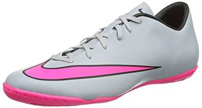 990d683cafb ... where to buy nike mercurial victory v color grey pink size 6.0 a785f  eb152