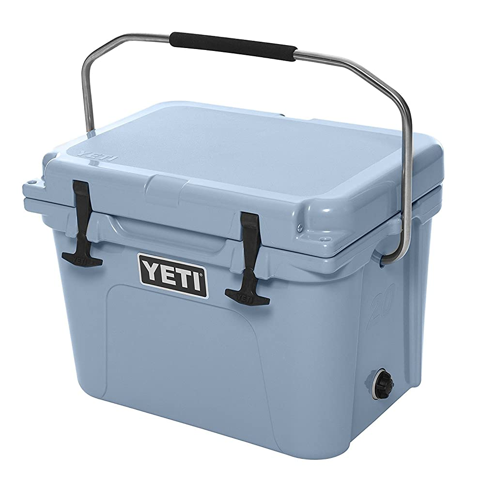 Best Coolers Similar to Yeti but Cheaper (Coolers Like Yeti