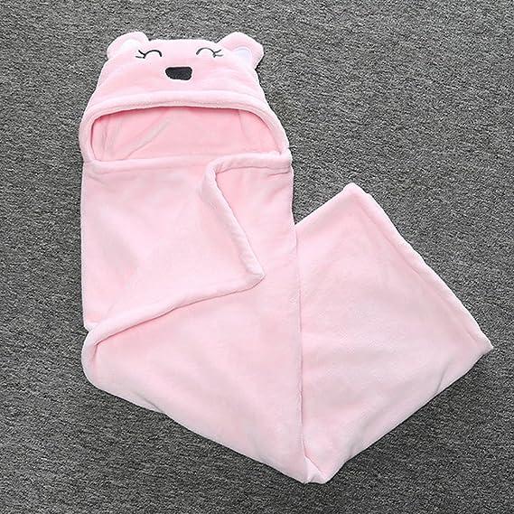 bleu Muslinz muzbc-2wcb serviettes