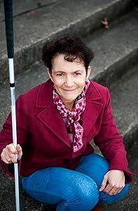 Amy L. Bovaird
