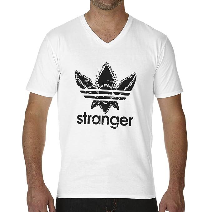 1/4 MILE KULTTM Camiseta - Para Hombre DDb44GDV