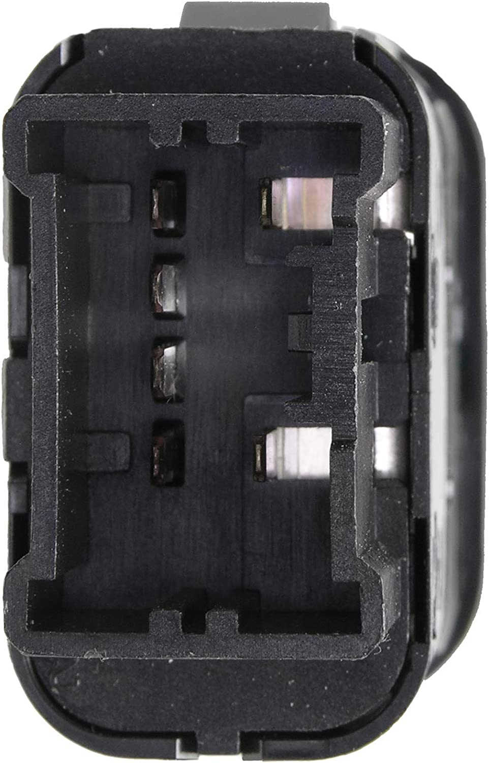 Wells A02410 Seat Heater Switch