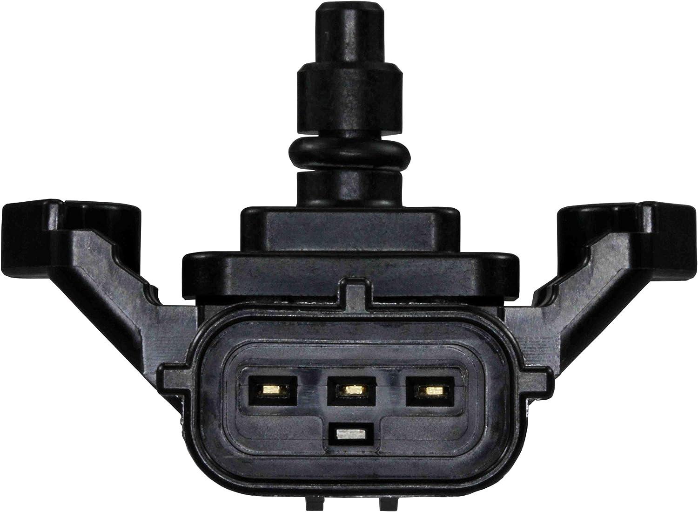 NTK MA0186 Manifold Absolute Pressure Sensor