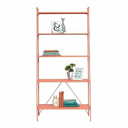 Sauder 419425 Bookcase 3197quot L X 1606quot