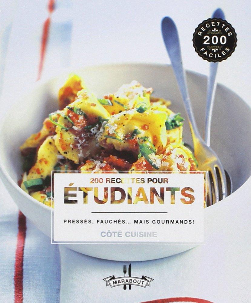 cuisine tudiant awesome lancement du premier concours national de cuisine tudiant with cuisine. Black Bedroom Furniture Sets. Home Design Ideas