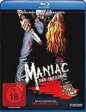 Maniac - Das Original [Blu-ray]