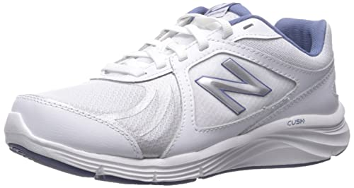New Balance Women's 365 Review