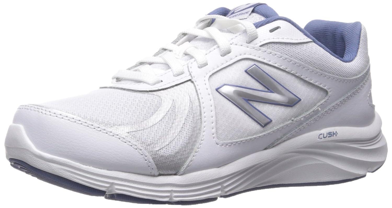 New Balance 496 V2 Chaussures De Marche Des Femmes ofeWx0No