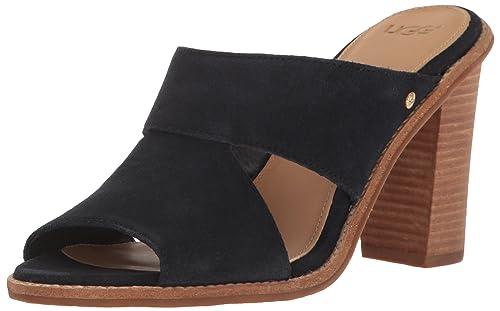 3dadd065002 UGG Women's Celia Slide Sandal