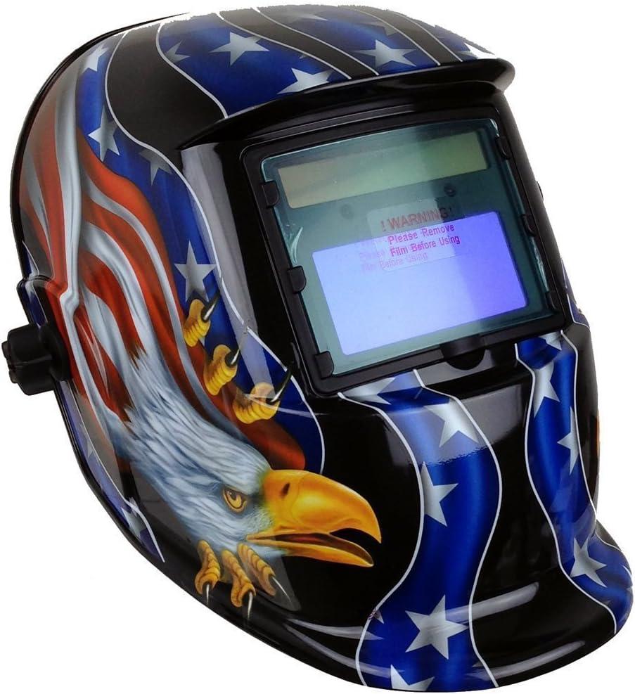 6. Instapark ADF Series GX-500S