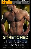 Stretched (Hot-Bites)