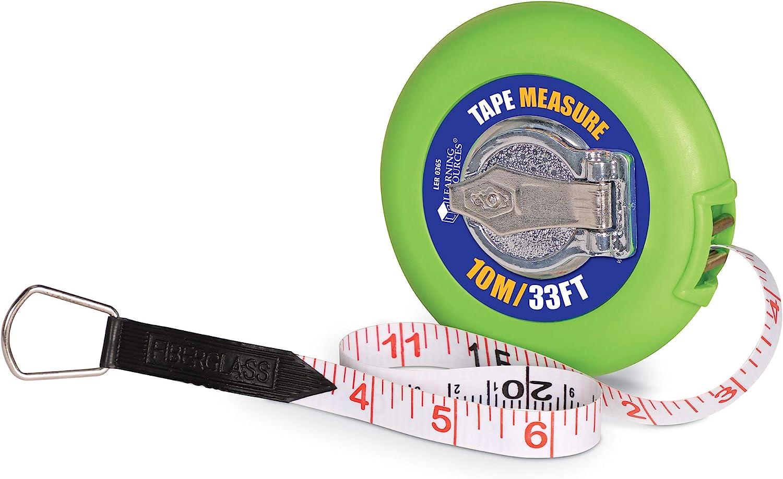 Toyvian Tape Measure Keychain Soft Retractable Mini Measuring Tape Gauge Animal Shape Tapeline Measuring Tools for Cloth Sewing 4pcs Random Pattern