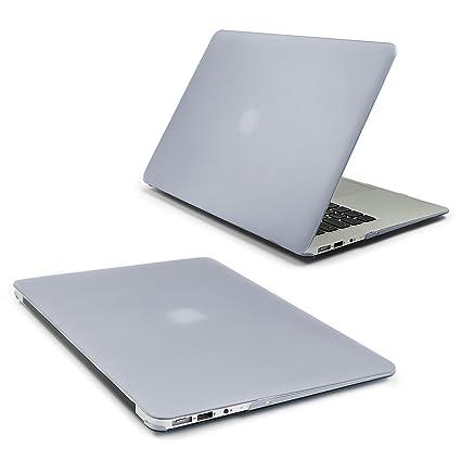 Urcover® Macbook Pro 15,4 Pulgadas Funda, Carcasa Ultra Ligero Elegante para Apple Laptop, Macbook Estuche Protectora para Macbook Pro 15,4