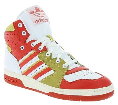 adidas Originals Instinct OG Schuhe Herren Sneaker