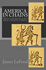 America in Chains Kindle Edition