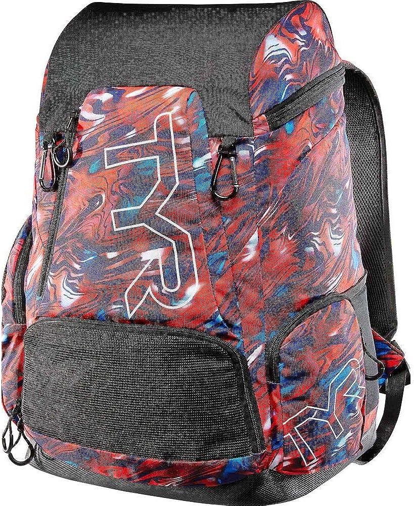 TYR 45L Mercury Alliance Backpack