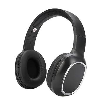 Amazon.com: Auriculares inalámbricos LAUD Over Ear ...
