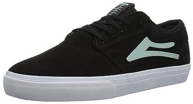 Mens Griffin Skate Shoe Lakai GYsFFAkTvk