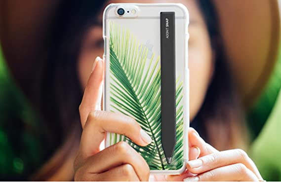 Adonit 847663022280 - Stylus Bluetooth para Smartphone, Color ...