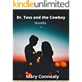 Dr. Tess and the Cowboy