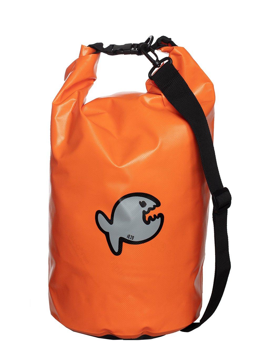 Sac /étanche iQ Dry Bag 20 20 L
