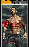 Brick: The Devil's Guard's Mc 5
