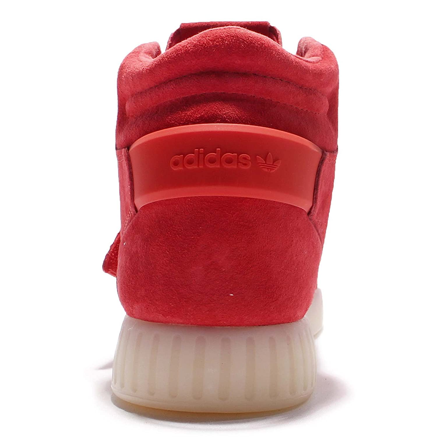 Rouge Invader Tubulaire Adidas ovPzAIHbS