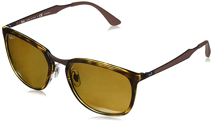 b4da9b5ed0 Image Unavailable. Image not available for. Colour  RAYBAN Unisex s 0RB4299  710 83 ...
