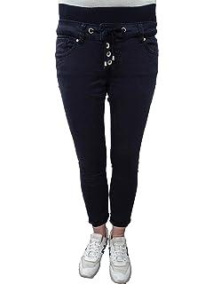 Buena Vista Damen Jogpants
