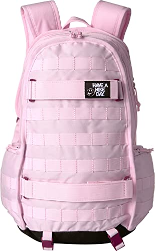 Nike Unisex NSW RPM Backpack