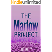 The Marlow Project: A Novel