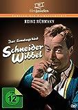 Schneider Wibbel - Das Sonntagskind (Filmjuwelen)
