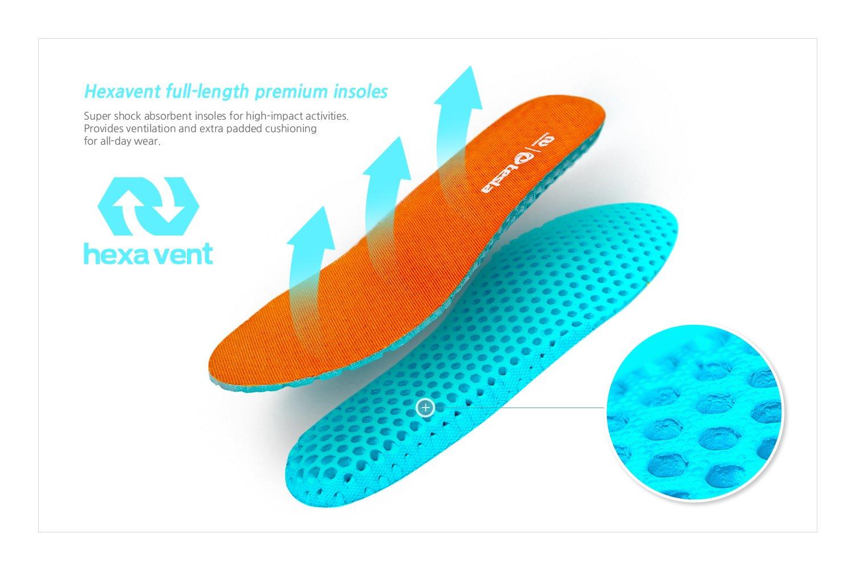 Tesla Running Men's Knit Pattern Sports Running Tesla Shoes L570/X573/X574/E734/X735 (True to Size) B078H34R55 Men 7.5 D(M) Z9-TF-X574-BLK d282ef